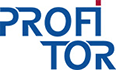Profi Tor Logo